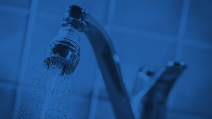 What is backflow device testing?